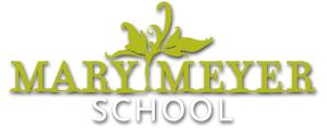 Mery Meyer School Logo